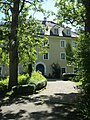 AT-80533 Großlobming Amtshof und Nebengebäude des Schlosses 16.JPG