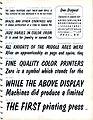 ATF 1955 Dom Diagonal type specimen (27235384036).jpg