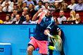 ATP World Tour 500 2016 D. Thiem (AUT) vs G. Melzer (AUT)-7.jpg