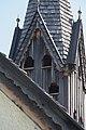 AT 71339 Kapelle hl. Gallus, Zams-175.jpg