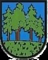 AUT Stammersdorf COA.png