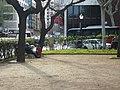 A Carlos Gardel P1430167.JPG