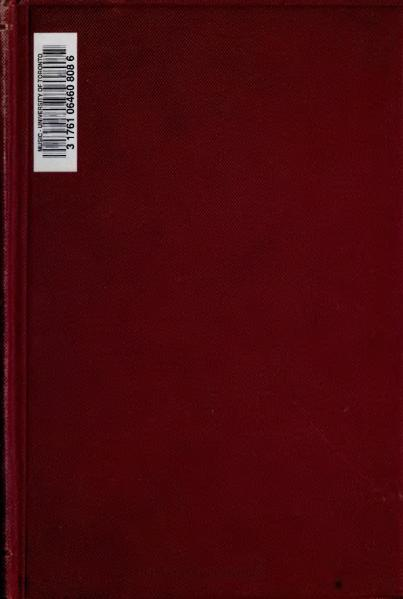 File:A Dictionary of Music and Musicians vol 2.djvu