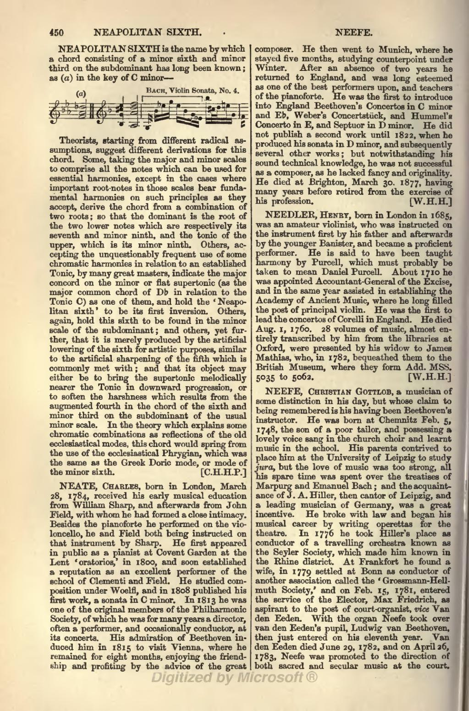 PageA Dictionary of Music and Musicians vol 20.djvu/200 ...