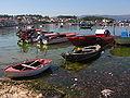 A Illa de Arousa.Galicia.22.jpg
