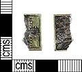 A Medieval vervel (FindID 866066).jpg