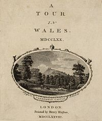 A Tour in Wales Title 02536.jpg