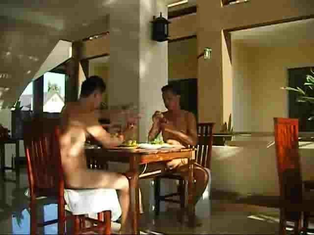 Nudism Nudist Com