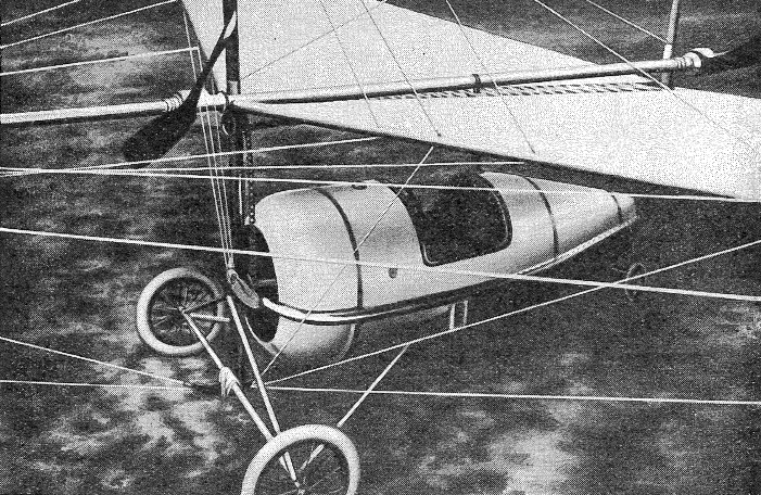 A Vlaicu III 03