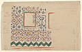 A Wall Decorated in Spanish Tiles MET DP836042.jpg