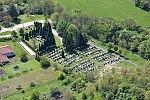 A héregi temető.jpg