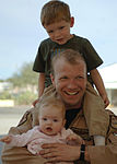A happy reunion with children after a deployment to Bagram.jpg