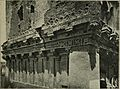 A history of architecture in Italy from the time of Constantine to the dawn of the renaissance (1901) (14597829730).jpg
