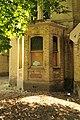 A once elegrant property on Sherbourne.jpg