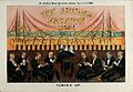 A orchestra of politicians tuning up Wellcome V0050356.jpg