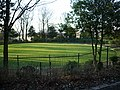 A round bowling green, Queens Park - geograph.org.uk - 698317.jpg