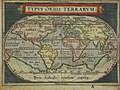 A world map (1598).jpg