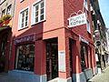 Aachen Plums Kaffee.jpg