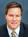 Aaron Bean Legislative portrait.jpg