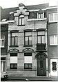 Aarschot Gasthuisstraat 61 - 198033 - onroerenderfgoed.jpg