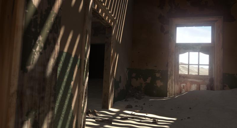 File:Abandonded house in Kolmanskop.png