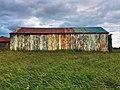 Abandoned in Iceland 1 (20215206520).jpg