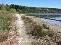 Abandoned salt basin next to Strunjan sl1.jpg