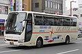 Abashiri bus Ki230A 1121.JPG