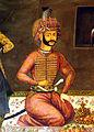 Abbas II of Persia.jpg