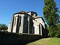 Abbaye de Beaulieu-en-Rouergue (4).jpg