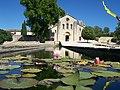 Abbaye de silvacane.JPG