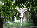 Abbey Ruins, Abingdon - geograph.org.uk - 14267.jpg
