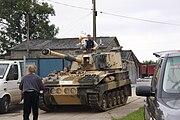 Abbot tank spg2.jpg