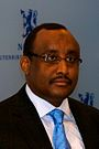 Abdiweli Mohamed Ali - 2012-02-27 at 12-35-51.jpg