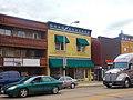 Abe Mack Building - panoramio.jpg