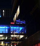 Abends am Alexanderplatz in Berlin.jpg