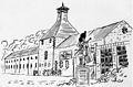 Aberfeldy Distillery by Ben Birdsall.jpeg
