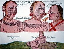 Astros >> Indígenas de Santiago del Estero - Wikipedia, la