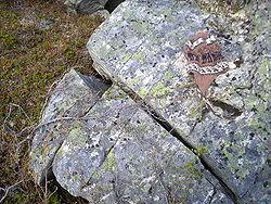 Image result for درزه های زمین شناسی