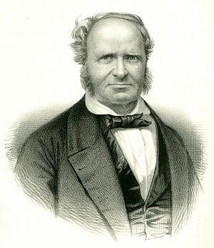Abraham Emanuel Fröhlich - Abraham Emanuel Fröhlich