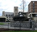Abrams' Sherman West Point Museum 02.JPG