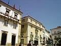 Abrantes - Portugal (2053093155).jpg