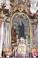 Absberg St. Ottilia 8326.JPG