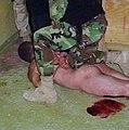 Abu Ghraib 22.jpg
