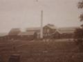 Abuamossen-torvstrofabriken-pre-1949.png