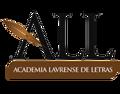 Academia Lavrense de Letras.png