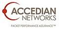 Accedian Logo.jpg