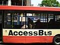 AccessBus in Leeds0.JPG