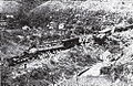 Accident on Canton-Kowloon Railway 1948.jpg