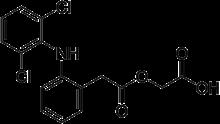 Aceclofenac.png